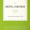 Misson and the Gospel