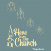 Here is the Church - Introduction