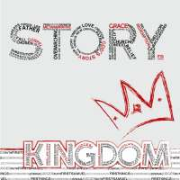 The Story - Kingdom