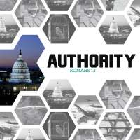 Romans - Authority