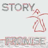 The Story - Promise