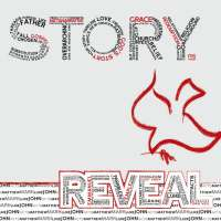 The Story - Reveal
