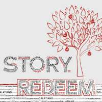 The Story - Redeem